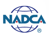 NADCA - SanAir IAQ