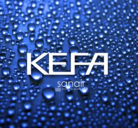 How to Prevent Health Problems with KEFACoat by SANAIR IAQ