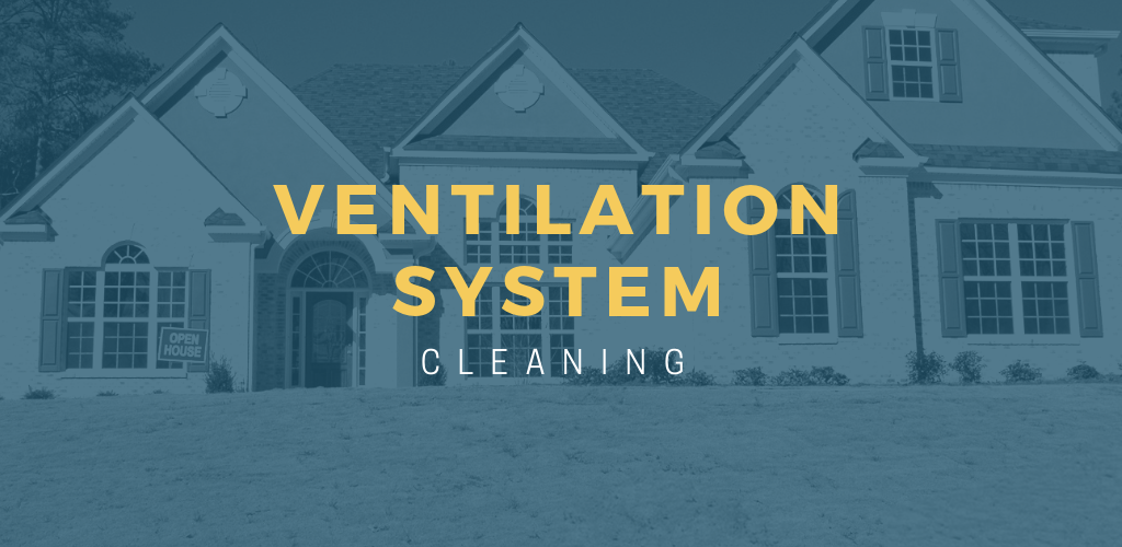 Ventilation System Cleaning Service; Is it Worth it? | SANAIR IAQ