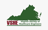 SANAIR IAQ is a member of Virginia Society of Healthcare Engineers