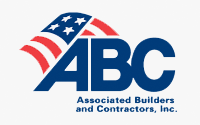 SANAIR IAQ is a member of the Associated Builders and Contractors, Inc.