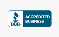 SANAIR IAQ is a BBB Accredited Business Since 02/24/1999