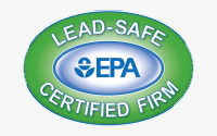 SANAIR IAQ is an EPA Lead-Safe Certified Firm