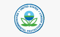 SANAIR IAQ is certified by the United States Environmental Protection Agency